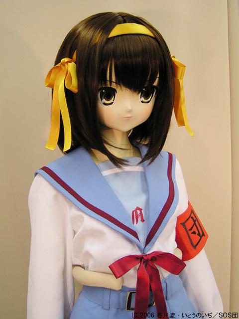 s_haruhi_05_480X640.jpg