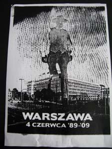 ポーランド 印刷