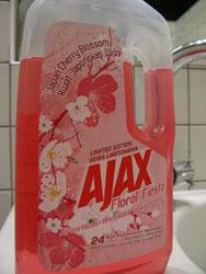 ポーランド Ajax