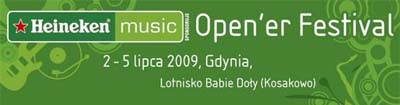 ポーランド オープンエア