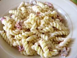 ポーランド 料理