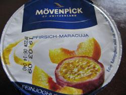 ポーランド Movenpick