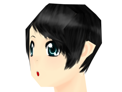 feface01_4.png