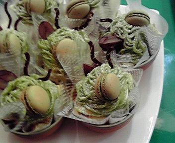 2008_0418洋菓子フェスタ20080054