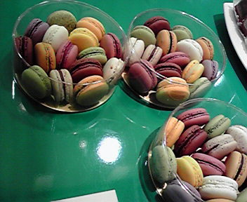 2008_0418洋菓子フェスタ20080055