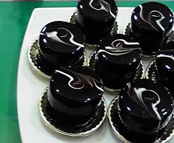 2008_0418洋菓子フェスタ20080056