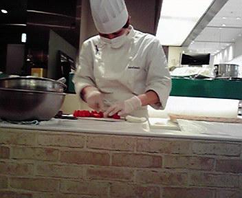 2008_0418洋菓子フェスタ20080071