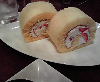 2008_0418洋菓子フェスタ20080078