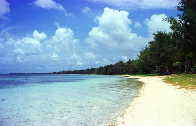 yun_596砂浜