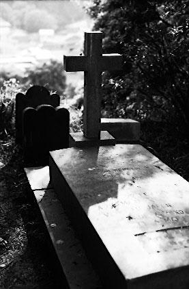 scan4450横浜外人墓地