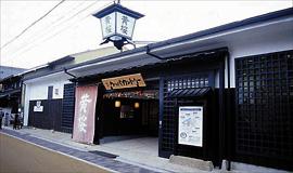 kiki02黄桜カッパカントリー