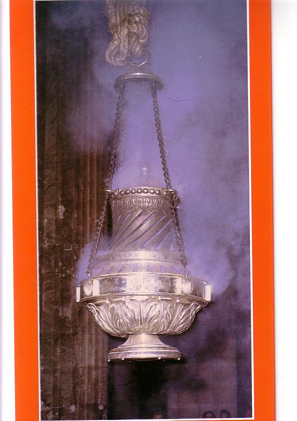 サンチアゴ香炉0001