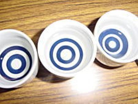 kikizake04利き酒茶碗