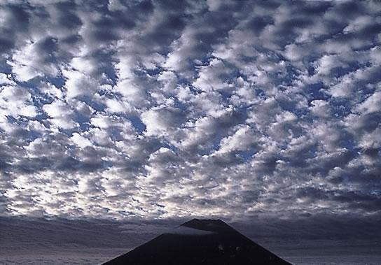 083鰯雲