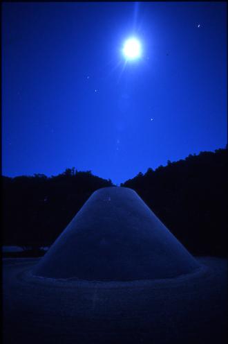 kogetudaitotuki月光