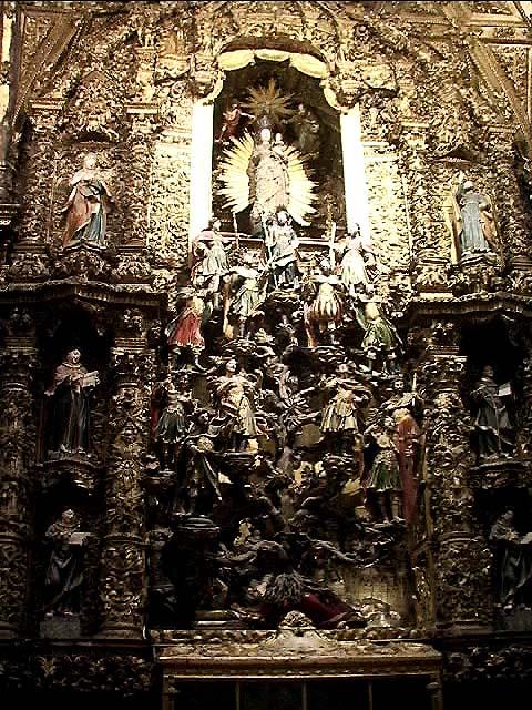 p03000エッサイの樹の祭壇