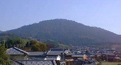 miwa1三輪山