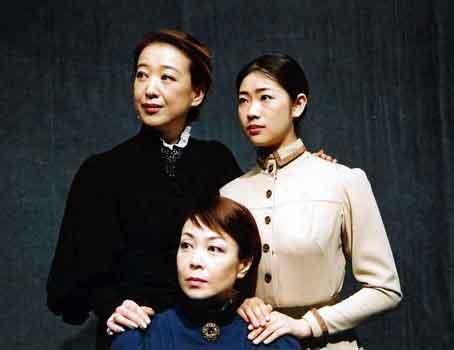 sisters-03s三人姉妹