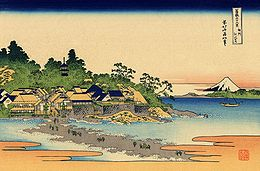 260px-Enoshima_in_the_Sagami_province.jpg