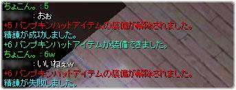 20061102213642.jpg