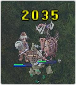 20061206182411.jpg