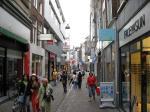 Den Haag 2。