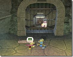 mabinogi_2008_09_29_002