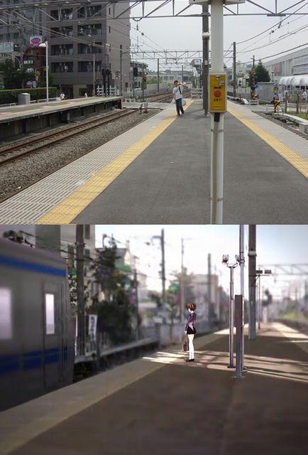 akiiro1.jpg