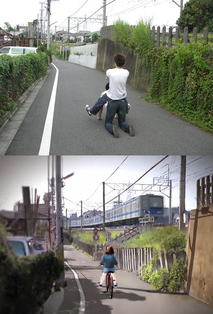 akiiro5.jpg