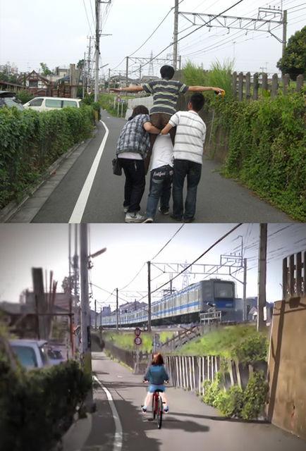 akiiro6.jpg