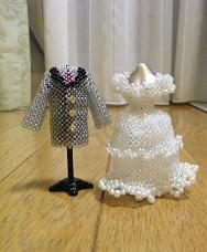 beadswedding.jpg