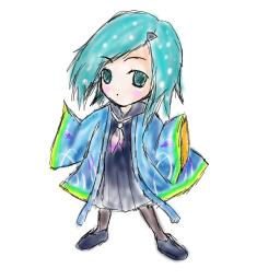 深雪 マユノ