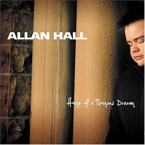 AllanHall.jpg