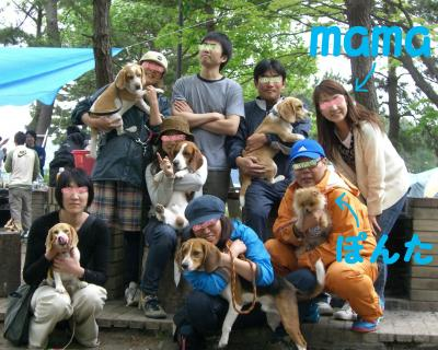 CIMG4615+-+繧ウ繝斐・+(2)_convert_20090705221058