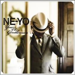 Ne-Yo 「Year of the Gantleman」