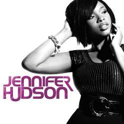 Jennifer Hudson 「Jennifer Hudson」