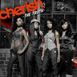 Cherish 「The Truth」