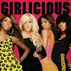 Girlicious 「Girlicious」