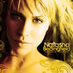 Natasha Bedingfield 「Pocketful Of Sunshine」
