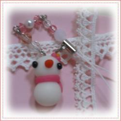 st-snowman01a.jpg