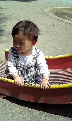20070530111605.jpg
