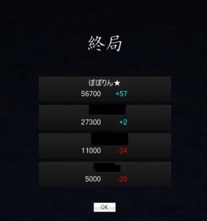 ブログ用@000