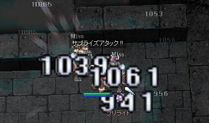 20060422222644.jpg