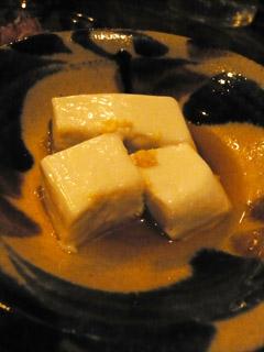 うりずんジーマーミ豆腐_ポッパンク
