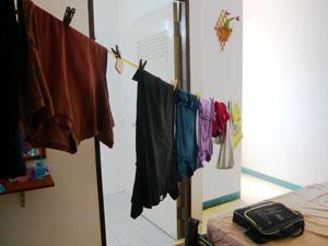 洗濯1_ポッパンク