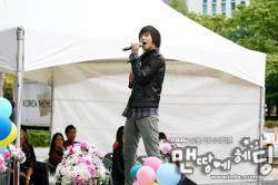 manddang_photo09100810105943MANDING091_convert_20091009002554.jpg