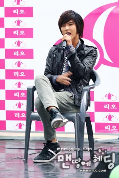 manddang_photo09100810105943MANDING093.jpg