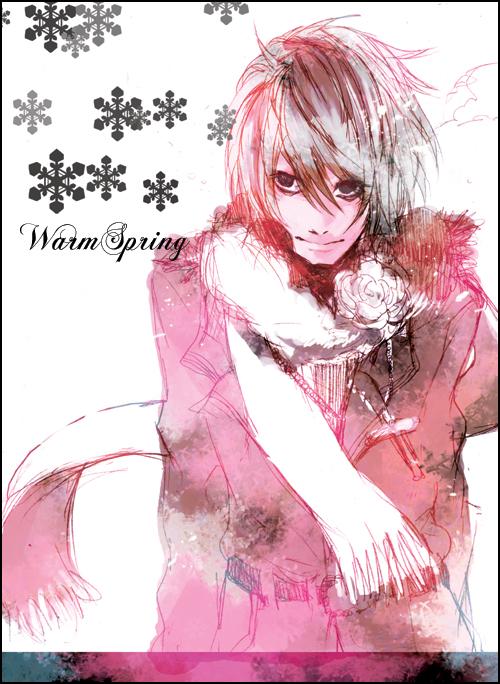WS-20080306.jpg