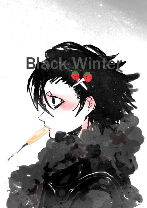 blackwinter1.jpg