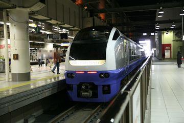 上野_090502